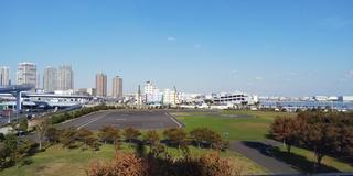 10/22 防災体験学習施設❸.JPG