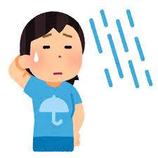 10/6 雨.jpg
