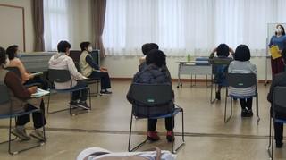 1009 いきいき金曜塾.JPG