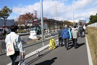 1104 LRT工事�D.JPG