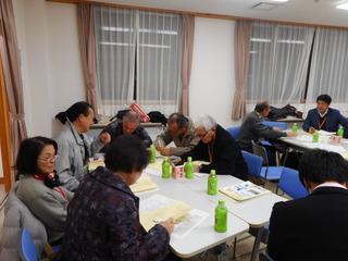 2/14 ワークショップ健康福祉�A−1.JPG