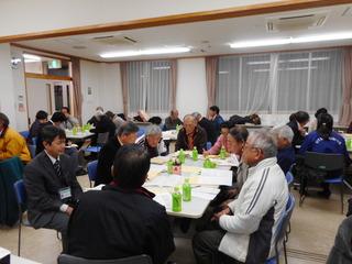2/14 第4回 ワークショップ 自然歴史.JPG