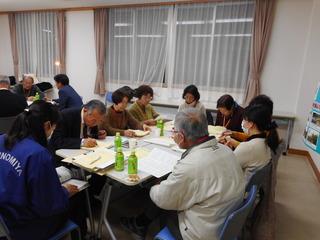 2/14 第4回 ワークショップ健康福祉.JPG