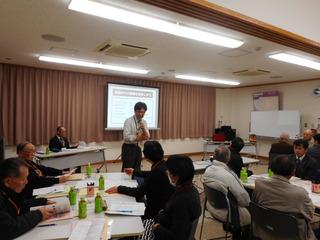 2/14 第4回 情報の共有 社協.JPG