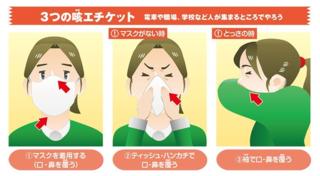 2/2 咳エチケット.png