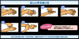 2/2 手洗い.png