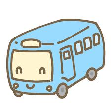 2/25 バス.png