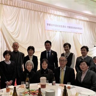 2/6 民生委員感謝状贈呈式.jpg
