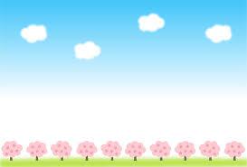 3/26 桜並木.png