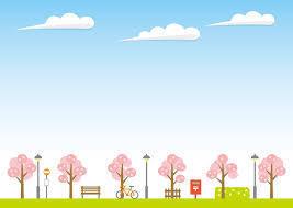 3/28 桜並木.jpg