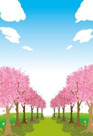 3/31 桜並木.png