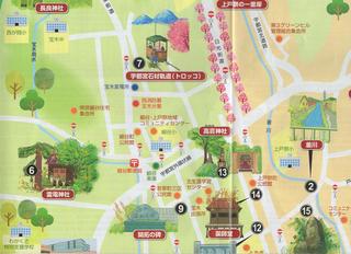 3/5 史跡マップ 中央.png