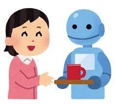 4/1 受付ロボット.jpg