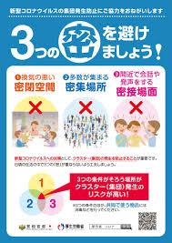4/13 三密.png