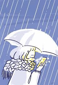 4/13 雨と寒い日.png