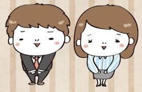 4/19 送別 ありがとう.png
