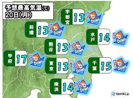 4/20 天気.png