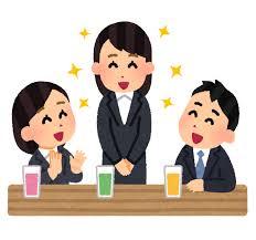 4/28 送別会.png
