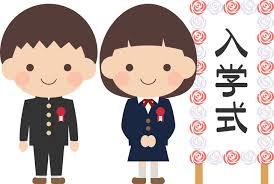 4/9 入学式中学生.png