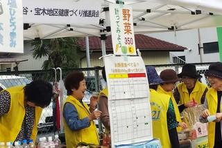 5/10 健康づくり推進員会.jpg