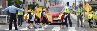 5/13 交通安全指導.png