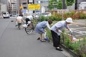 5/28 一斉清掃.jpg