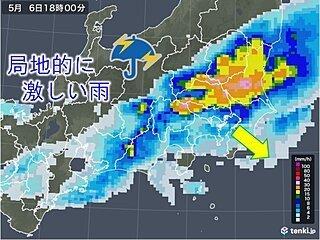 5/6 天気図.jpg