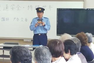 6/12 交番所長.jpg