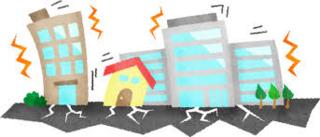 6/19 地震.png