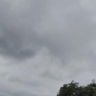 6/23 天候不順.jpg