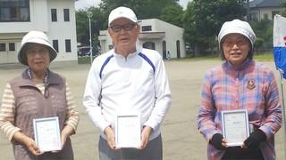 6/24 グランドゴルフ 入賞者.jpg
