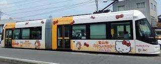 6/25 富山LRT.jpg