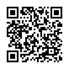 6/25 細谷・上戸ブログQRコード.jpg