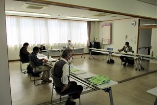 6/4 役員会�A.JPG