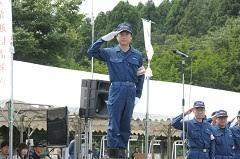 7/20 防災訓練�A.jpg