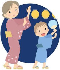 7/31 盆踊り➋.png