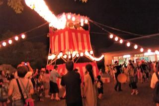 7/321 盆踊り.jpg
