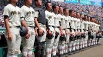 8/18 作新学院 4強逃す.png