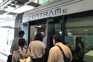 8/19 LRT乗車体験�K.jpg