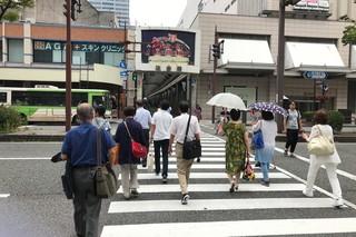 8/19 LRT乗車体験�N.jpg