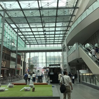 8/19 LRT乗車体験�O.jpg