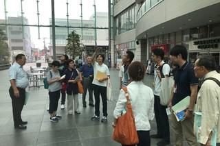 8/19 LRT乗車体験�Q.jpg