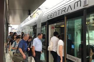 8/19 LRT乗車体験�S.jpg