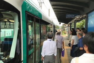 8/19 LRT乗車体験 ㉕.jpg