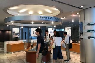 8/19 LRT乗車体験 ㉜.jpg