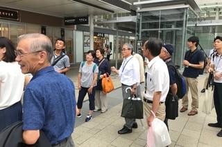 8/19 LRT乗車体験 ㉞.jpg