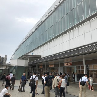 8/19 LRT乗車体験 ㉟.jpg