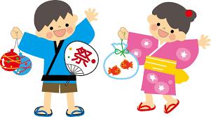 8/24 なつまつり�A.png