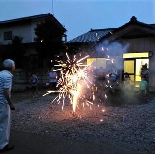 8/29 上戸祭町自治会�A.jpg