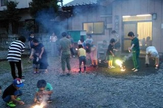 8/29 上戸祭町自治会➀.jpg